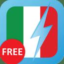 Learn Italian Free WordPower