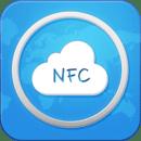 NFC浏览器
