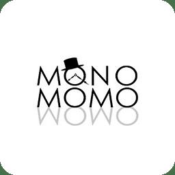 Mono Momo