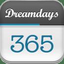 梦想倒计时Dreamdays