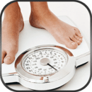 BMI计算器理想体重