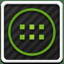 AppDrawer (MIUI App Drawer)
