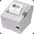 POS Printer Driver