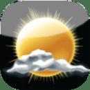 天气预报卫星云图版
