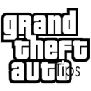 GTA Ultimate Tips and Guide