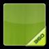 清新绿 - 360桌面主题