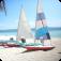 菲律宾长滩岛旅游指南