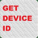 Get Device ID