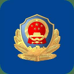 沃·长沙通