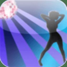 街舞DIY视频
