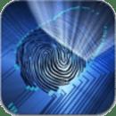 指纹识别器