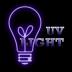 紫外线应用