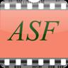 ASF的媒体播放器