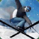 全速滑雪  SKI Full 3D