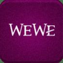 唯唯(WEWE)会员手机应用