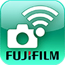 FUJIFILM Camera Application