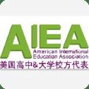 美国留学AIEA