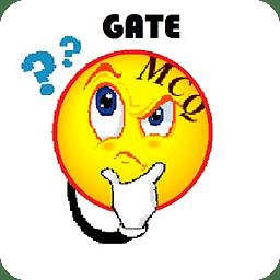 GATE 2k6
