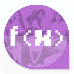 口袋•f(x)
