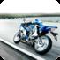 摩托赛车视频
