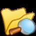 Ail文件管理器