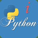 狂飙Python
