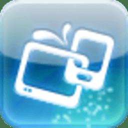 KONKA多屏互动3.0