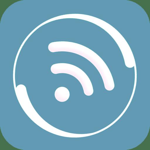 wifi万能全球通