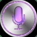 模拟Siri语音