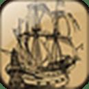海盗船 安卓短信主题