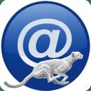 SpeedMail免费