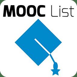 MOOC List