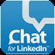 LinkedIn聊天Chat For LinkedIn