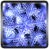 Winter Snowfall Live Wallpaper Free