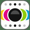 3D移动视感照片 Phogy 3D