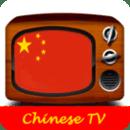 中国电视手机