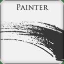 超强绘画工具 Infinite Painter