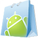 Android Market电子市场