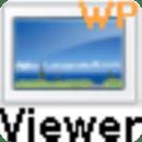 简单图像表示 SimpleImageViewer 扩大缩小