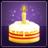 生日解锁器