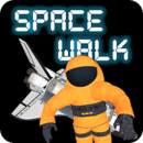 VR太空漫步