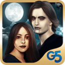 吸血鬼:托德和杰西卡的故事 完整版(含数据包)