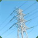 电力设备网