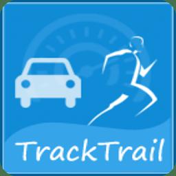 iSpot4u Track Trail