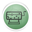 世界杯抽签