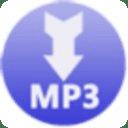 简单的MP3下载V2