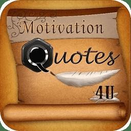 MotivationQuotes4U