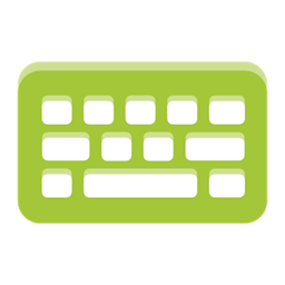 代码编辑器 DroidEdit Pro
