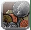 魔术消失的硬币