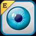 视力小测试